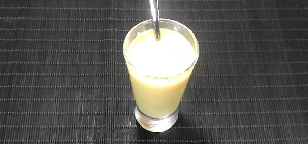 receita brigadeiro de milho verde